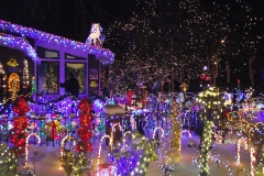 Chistmas-Light-show-with-Music