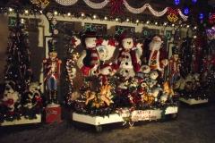 Christmas-display-ideas