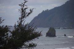 Roadtrip-Vancouver-To-Oregon-Coast