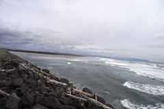 south-jetty-and-beach-near-ft-stevens-state-park