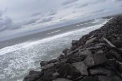 south-jetty-near-ft-stevens-state-park-768x1024-Copy