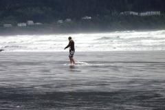 surfer-ocean-oregon-coast