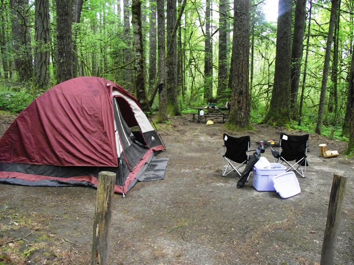 1_campgroun-washington-near-mt-saint-helens-small