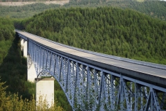 1_bridge-to-mt-saint-helens-small