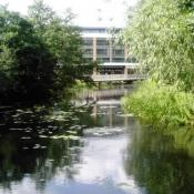 Chelmsford Essex England