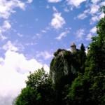 Castle-Bled-Slovenia