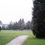 Park-Villach-Austria-near-HI-hostel