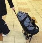 backpack-on-cart-backpacking-europe